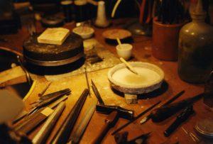 Handwerken & reparaties