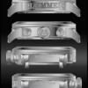 haemmer-hf-01 foto 2
