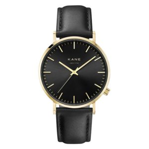 Gold Club Classic Black