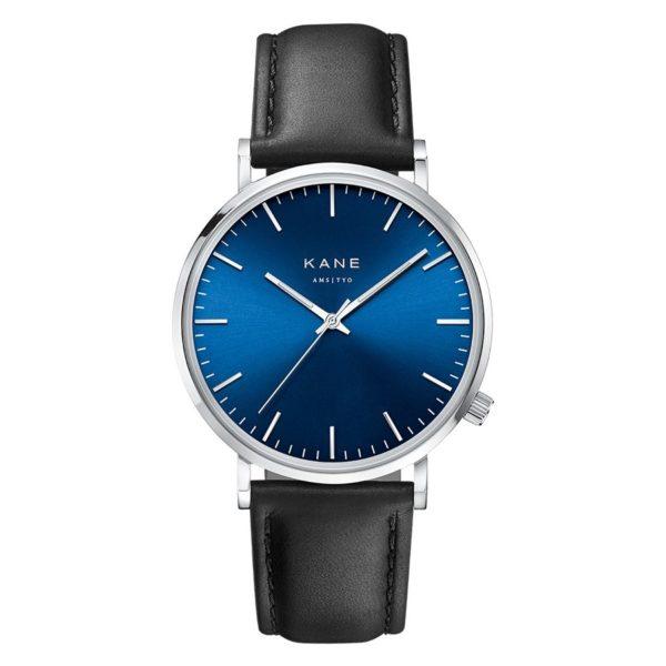 BLUE ARCTIC CLASSIC BLACK
