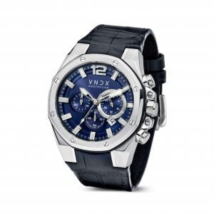 Wise Man Blue - 46mm LS11888-03