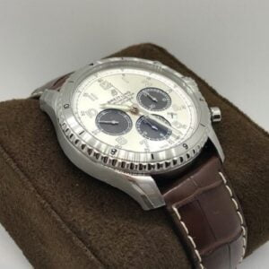 Breitling Navitimer 8 B01 Chonograph 43 - Limited Edition - NEW 2020