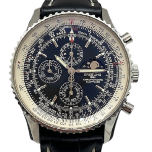 Breitling Navitimer 1461 Limited Edition A19370 - PRE-OWNED 2012