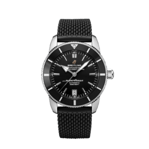 Breitling Superocean Heritage B20 Automatic 42mm - LIST PRICE € 4550,- (DISCOUNT 20%)